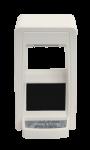 Infracrveni detektor IRD1000