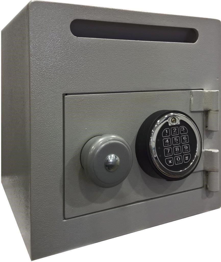 KS300 depozitni sef