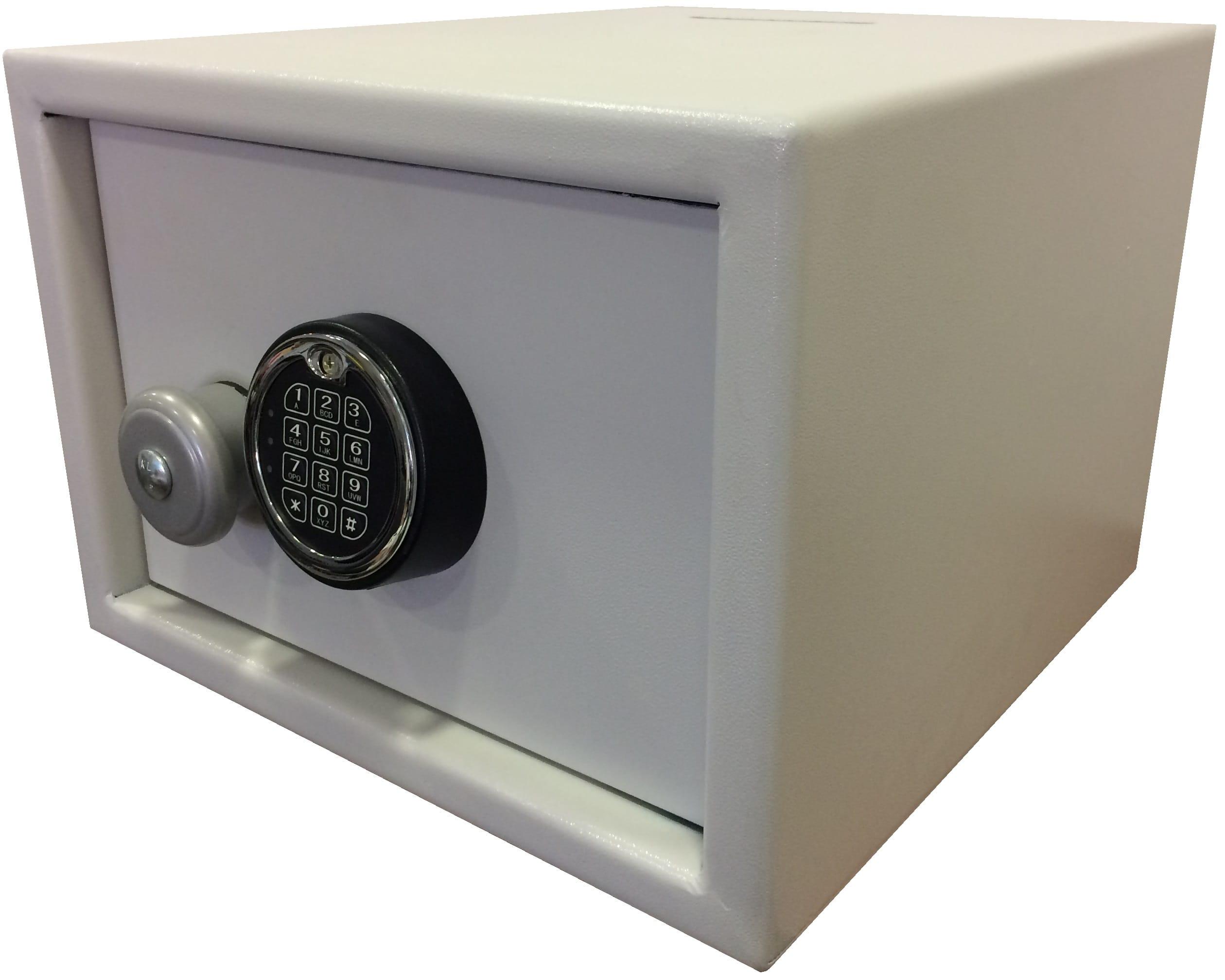 KS350 depozitni sef