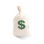 Platnene vreće